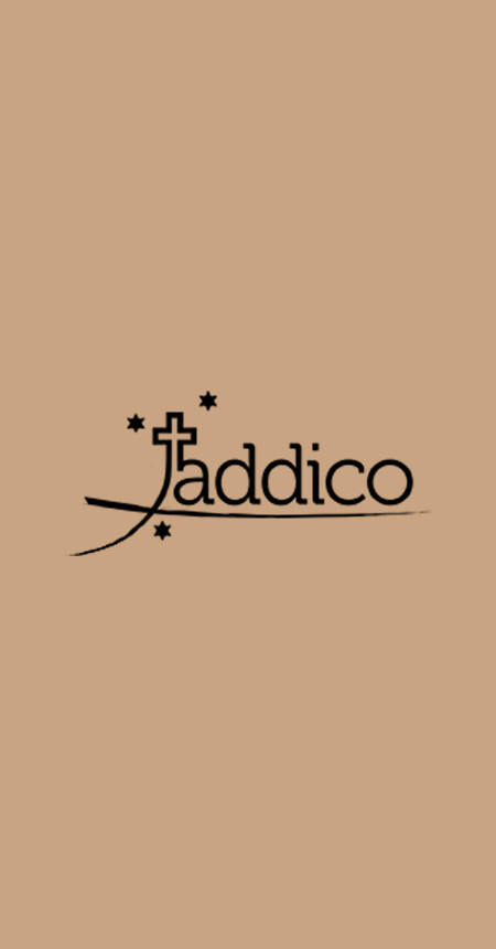 Jaddico.it